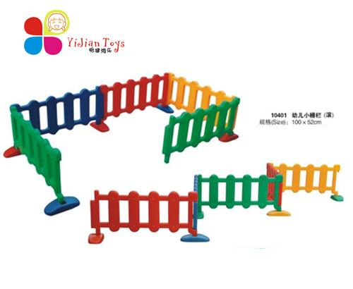 儿童护栏-上海怡健游乐